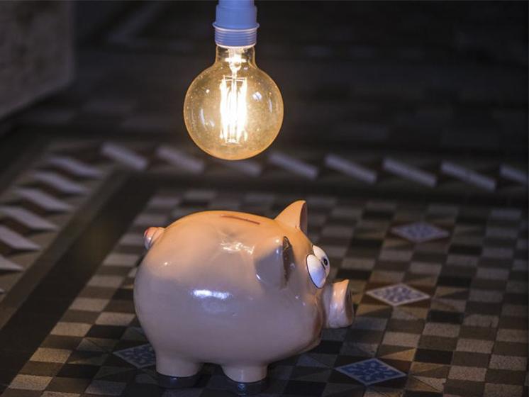 Consejos para ahorrar electricidad en verano