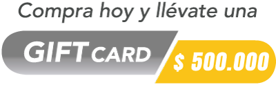 Giftcard 500000