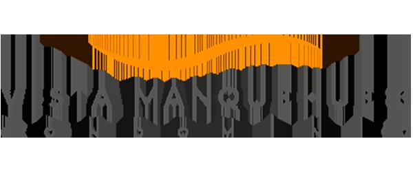 Vista Manquehue 3