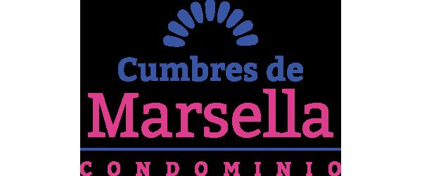 Cumbres de Marsella