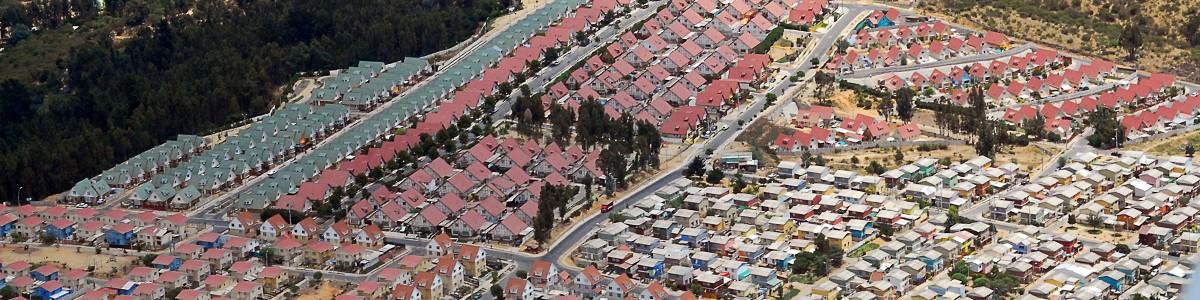 Ciudad Quilpué