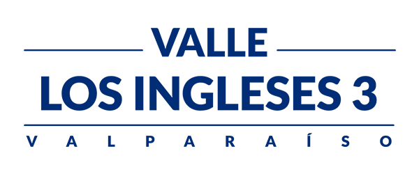 Valle los Ingleses 3