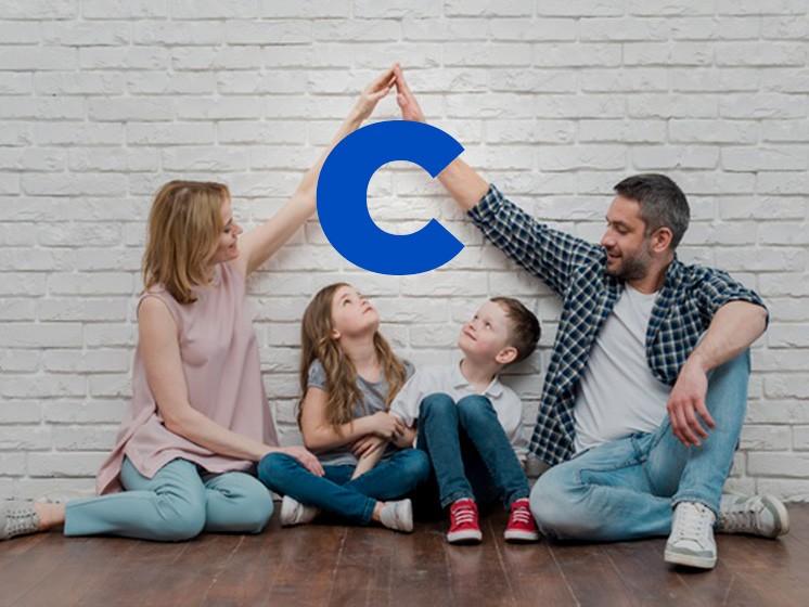 10 consejos con la letra C para tu casa