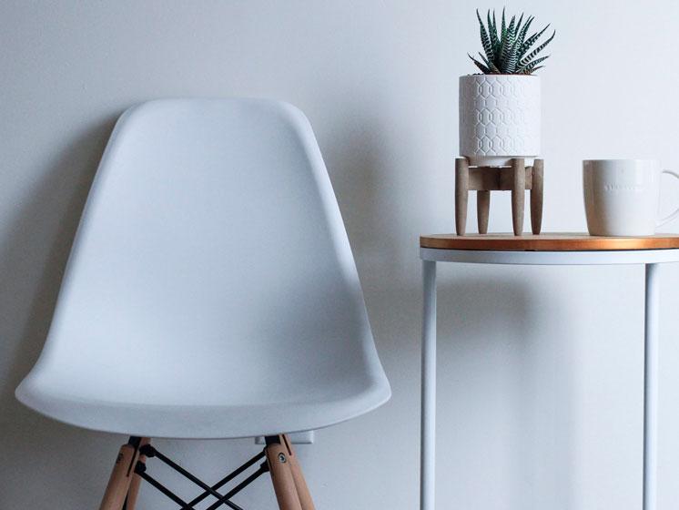 10 consejos para transformar tu vivienda al estilo minimalista