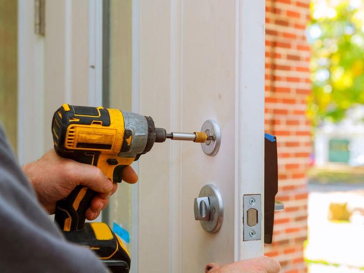 5 consejos para prevenir los robos en el hogar durante este verano