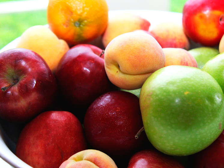 """15 trucos infalibles para mantener tus alimentos """"vivos"""" por más tiempo"""