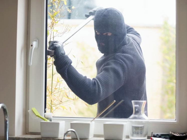 12 consejos para mantener tu hogar seguro y libre de robos