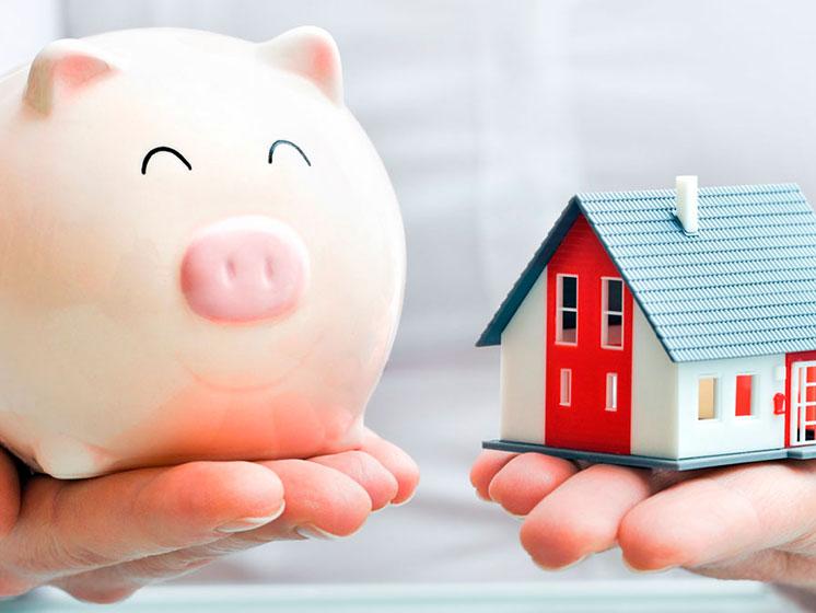 Como ahorrar en gastos en el hogar.