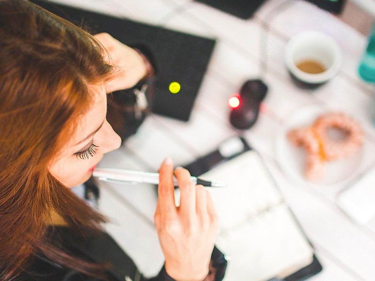 ¿Primer departamento? Cinco consejos claves para amoblarlo y que se convierta en tu hogar