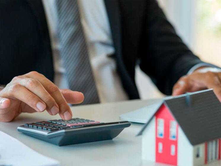 ¿Conviene ahora tomar un crédito hipotecario?