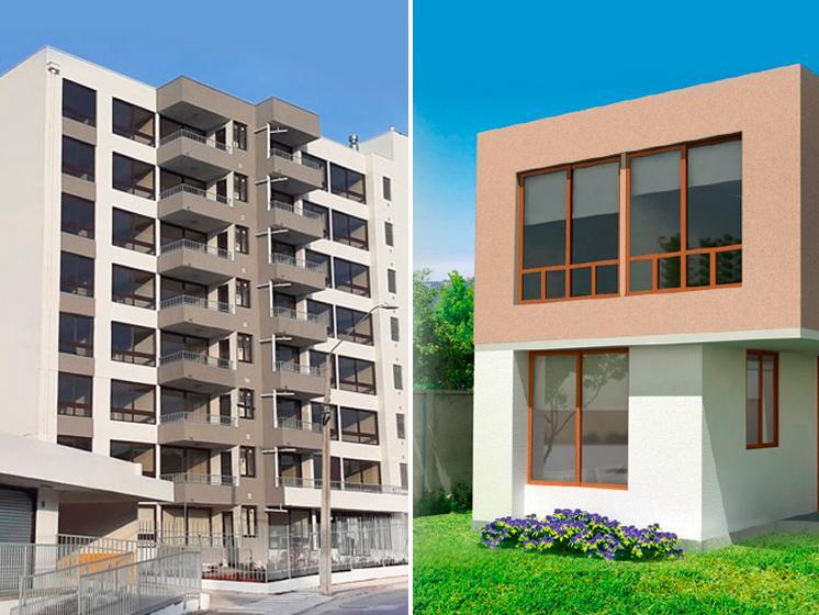 Proyectos inmobiliarios en Quilpué, tu gran oportunidad.